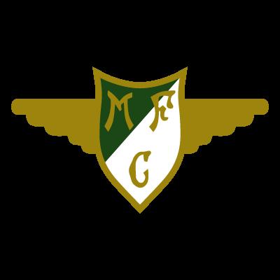 Moreirense FC logo vector logo
