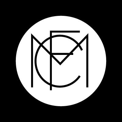 Murcia Football Club logo vector logo