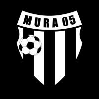 ND Mura 05 logo