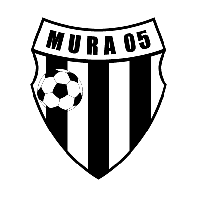ND Mura 05 logo vector logo