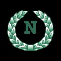 Nest-Sotra Fotball logo