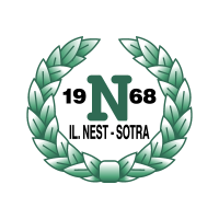 Nest-Sotra Fotball vector logo