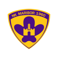 NK Maribor (1960) logo