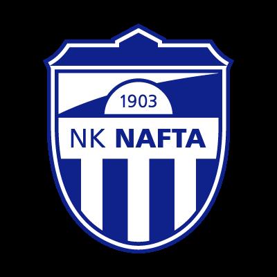 NK Nafta Lendava logo vector logo