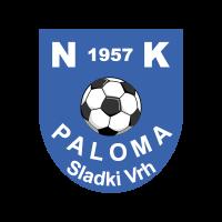 NK Paloma logo