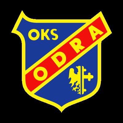 OKS Odra Opole logo vector logo