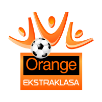 Orange Ekstraklasa (1926) logo