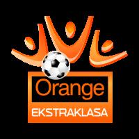 Orange Ekstraklasa (1926) logo