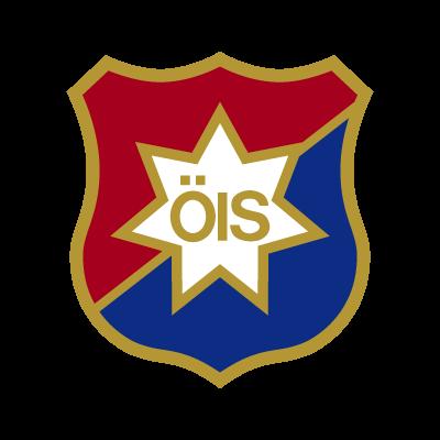 Orgryte IS logo vector logo