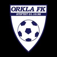 Orkla FK logo
