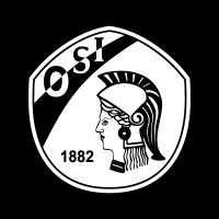 Oslostudentenes IK logo