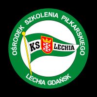 OSP Lechia Gdansk (2007) logo