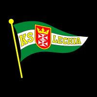 OSP Lechia Gdansk (2008) logo