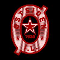 Ostsiden IL logo