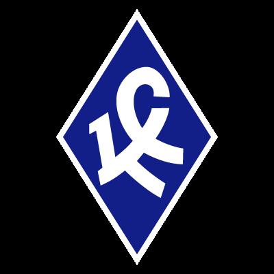 PFK Krylia Sovetov Samara logo vector logo