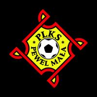 PLKS Pewel Mala logo