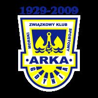 Polnord Arka Gdynia SSA logo