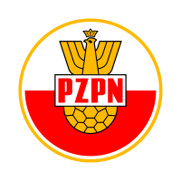 Polski Zwiazek Pilki Noznej (2007) logo