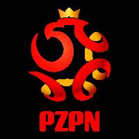 Polski Zwiazek Pilki Noznej (2011) logo