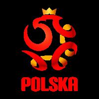 Polski Zwiazek Pilki Noznej (Polska 2011) logo