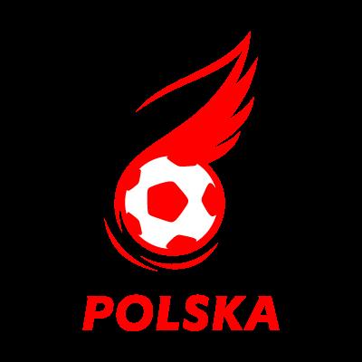 Polski Zwiazek Pilki Noznej (Polska) logo vector logo
