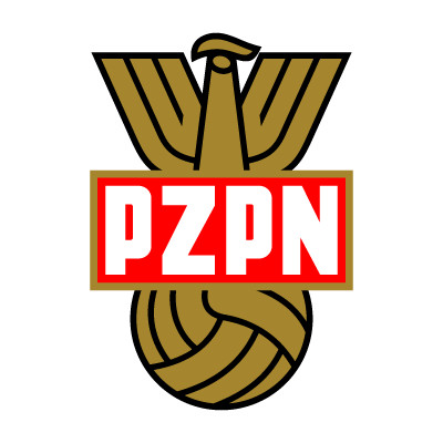 Polski Zwiazek Pilki Noznej logo vector logo