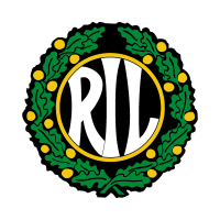 Randaberg IL logo