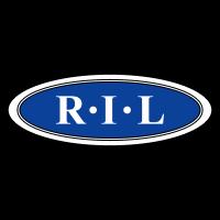 Ranheim IL Fotball logo