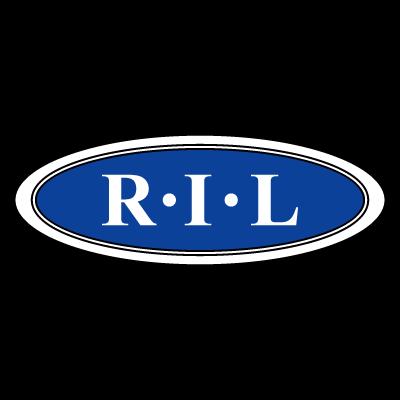 Ranheim IL Fotball logo vector logo
