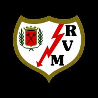 Rayo Vallecano de Madrid logo