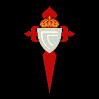 R.C. Celta de Vigo logo