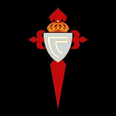 R.C. Celta de Vigo logo vector logo