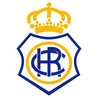 R.C. Recreativo de Huelva logo