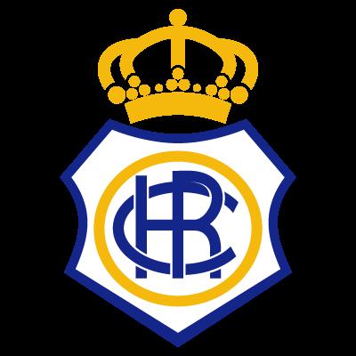 R.C. Recreativo de Huelva logo vector logo