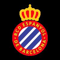 R.C.D. Espanyol de Barcelona logo