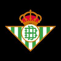 Real Betis Balompie (2011) logo