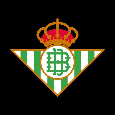 Real Betis Balompie (2011) logo vector logo