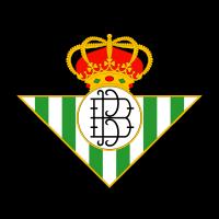 Real Betis Balompie vector logo