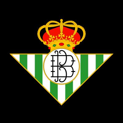 Real Betis Balompie logo vector logo