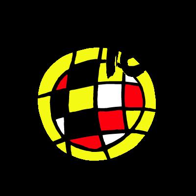 Real Federacion Espanola de Futbol logo vector logo