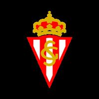 Real Sporting de Gijon logo