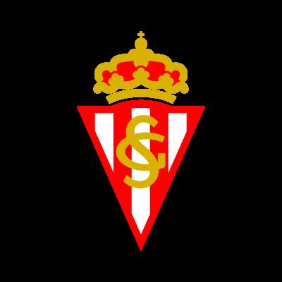 Real Sporting de Gijon logo vector logo