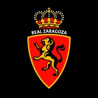 Real Zaragoza (2009) logo