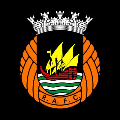 Rio Ave FC logo vector logo