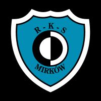 RKS Mirkow vector logo