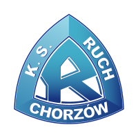 Ruch Chorzow SA (1920) logo