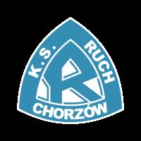Ruch Chorzow SA (2007) logo