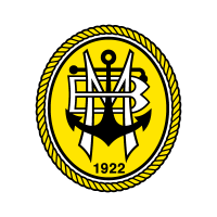 SC Beira-Mar (1922) logo
