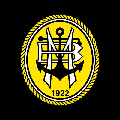 SC Beira-Mar (1922) logo vector logo