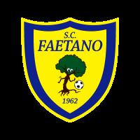 S.C. Faetano (1962) logo